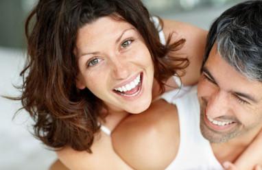 sinh lý nữ, tình dục, nhu cầu cao, hồi xuân, đáp ứng