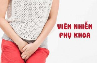 xét nghiệm, tình dục nữ, dịch âm đạo, viêm phụ khoa, điều trị