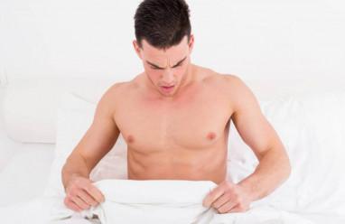 thủ dâm, xuất tinh, tinh dịch, nguyên nhân, dậy thì, bệnh lý