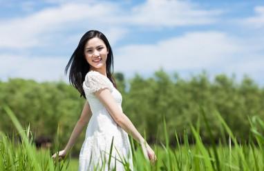 buồng trứng đa nang, chu kỳ kinh nguyệt, nang nhỏ, rối loạn hormone, phóng noãn, trứng trưởng thành, cuasotinhyeu