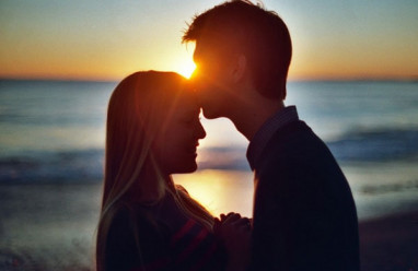 nhận lời yêu, cảm giác, ham muốn, rạo rực, tôn trọng, cửa sổ tình yêu