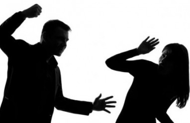cãi nhau, đánh nhau, nhậu, nóng tính, cãi lại, sợ hãi
