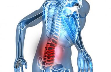 sinh lý, nam khoa, sinh sản, liệt chi dưới, chấn thương cột sống