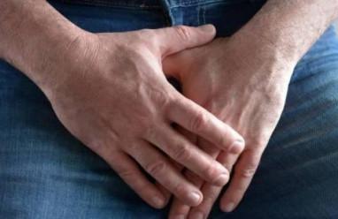 bộ phận sinh dục, chấn thương, đá trứng, thần kinh nhạy cảm giác đau dữ dội, giảm đau, cuasotinhyeu