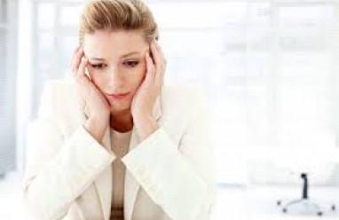 cục cứng, u nang bã nhờn, viêm nang lông, vùng kín, lành tính, dung dịch vệ sinh, cuasotinhyeu