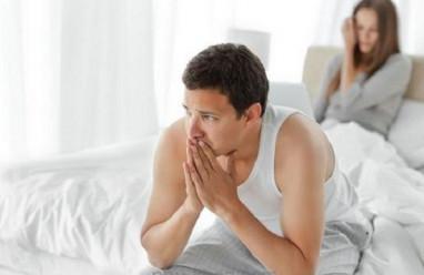 bệnh nấm, nấm quy đầu, viêm quy đầu, vô sinh, thăm khám, bệnh viện nào