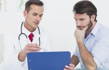 tình dục, nam khoa, sinh lý, sỏi tinh hoàn, bệnh nam học, thăm khám