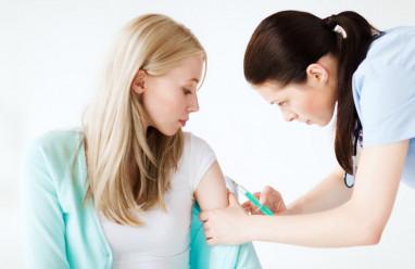 mang thai, tiêm phòng,vắc xin, hiệu quả, viêm gan B, tiêm khi mang thai
