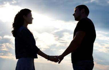 kết hôn, theo đạo, đi nhà thờ, không muốn, niềm tin, muốn li hôn