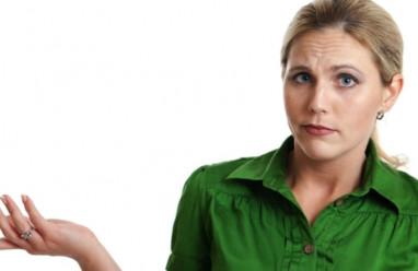 """Sau """" yêu"""" 15 ngày thử que lên 1 vạch, vậy có thai hay là không ?"""