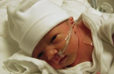 Khi nào trẻ bị tim bẩm sinh có thể tiến hành phẫu thuật được ?