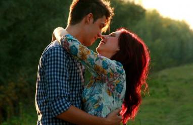 không qua giới hạn, tôn trọng bạn gái, chờ khi kết hôn, trinh tiết