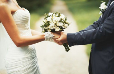 hôn nhân cùng huyết thống, có được kết hôn, băn khoăn, gia đình ngăn cản