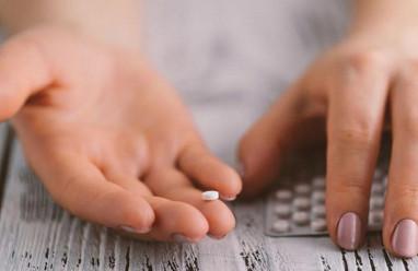 Uống thuốc tránh thai khẩn cấp trước ngày hành kinh thì có sao không ?