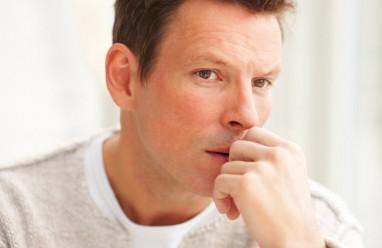 """Tình trạng """" xuất nhanh"""" ở nam giới sẽ được điều trị như thế nào ?"""