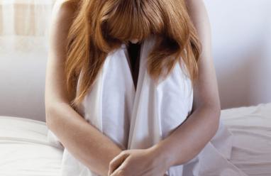 Sau khi chuyển phôi thai nhi sẽ phát triển như thế nào trong bụng mẹ