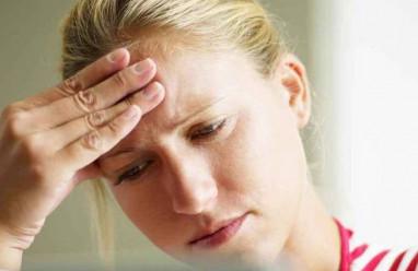 Dùng Levofloxacin khi mang thai có gây ra dị tật ở thai hay không ?
