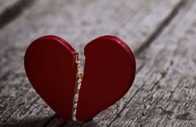 chia tay, không thư thứ, tình yêu lâu năm, hối hận, muốn níu kéo, ân hận