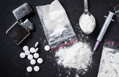 Ngưng dùng ma túy đá bao lâu thì xét nghiệm sẽ là âm tính ?