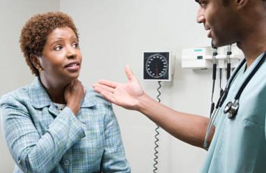 Kén đặt phụ khoa đông y có thật sự tốt như lời đồn không ?