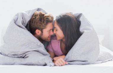 bạn trai nhu cầu cao, hay đòi hỏi, muốn quan hệ, mới quen, sợ bị coi thường