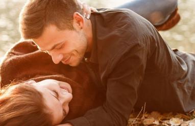 ham muốn, khi có bạn gái, tình dục trước hôn nhân, bạn gái né tránh, không có nhu cầu