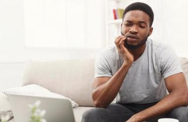 """""""Tự xử"""" có là nguyên nhân gây giãn tĩnh mạch thừng tinh không?"""