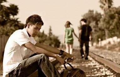 chia tay, bạn gái lấy chồng, bị phản đối, nuối tiếc, day dứt, còn yêu vẫn phải chia tay