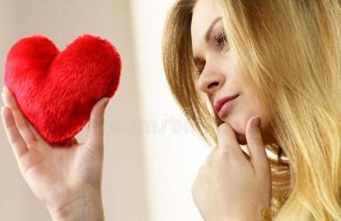 mất cảm giác, mất cảm xúc, lo lắng tình yêu, không còn ham muốn, trơ cảm xúc