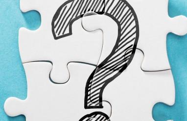 Nguy cơ bị sùi mào gà có còn không khi đã tiêm ngừa HPV?