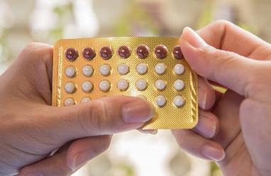 Lỡ uống nhầm 2 viên tránh thai hàng ngày thay vì 1 viên!!!