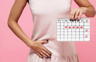 Trễ kinh sau tiêm thuốc tránh thai có phải là do mang thai???