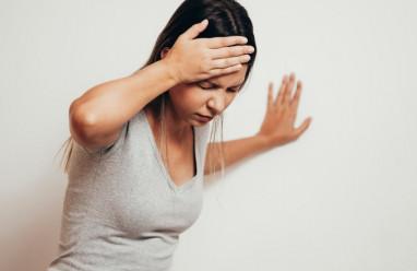 Có thai hay không khi bị chóng mặt sau uống thuốc tránh thai?