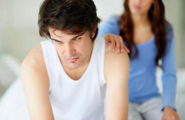 vợ khen anh rể, chồng giận hờn, không thoải mái, thiếu tế nhị, ghét anh rể