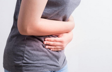 Bị đau bụng sau khi dùng thuốc tránh thai khẩn cấp???