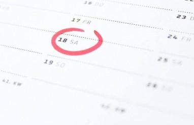 """Sau quan hệ hơn 15 ngày không có kinh có phải là bị """"trễ""""???"""