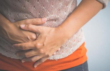 Viêm dạ dày có phải dấu hiệu của bệnh HIV???