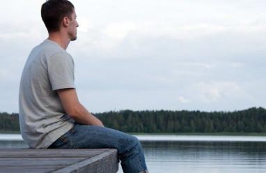 yêu xa, hứa trở về, nuốt lời hứa, không chấp nhận, phản bội lời thề