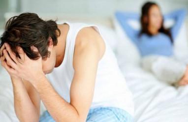 Lo sợ bị sùi mào gà khi biết bạn gái nhiễm HPV!