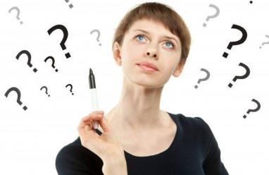 """Chưa thật sự làm """"chuyện đó"""" có được siêu âm đầu dò???"""