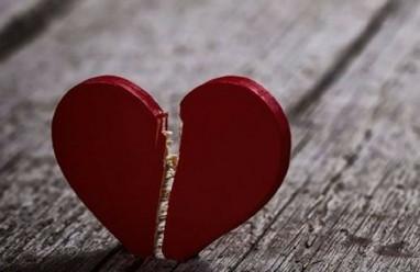 yêu nhau, lừa dối, lăng nhăng, quá hoàn hảo, cãi vã, dằn vặt bản thân