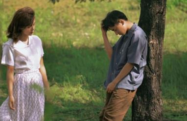 chia tay, người yêu lạnh nhạt, tình yêu tan vỡ, nhanh chán, hết yêu, còn yêu rất nhiều