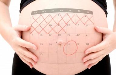 """""""Yêu đương"""" 1 tuần nhưng lại có thai 6 tuần, liệu có """"nhầm""""?"""