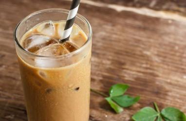 Uống cà phê sữa có giúp tránh thai ngoài ý muốn không?