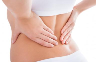 Đau ngực và lưng sau khi ngừng thuốc tránh thai 3 tháng...