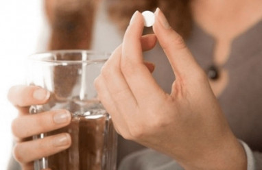 """Quên uống thuốc ngừa thai khẩn cấp sau """"sinh hoạt"""" nhiều lần...."""