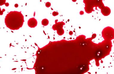Máu ra sau uống thuốc khẩn cấp là máu báo thai hay máu kinh???