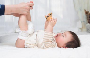 Biện pháp cải thiện tình trạng nhẹ cân ở trẻ sơ sinh?