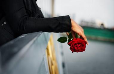 trên tình bạn, dưới tình yêu, chỉ coi là bạn, không thể yêu, dừng lại, uncrush