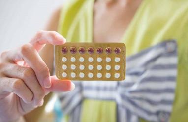 Vừa uống bù tránh thai thì lại quên tiếp, cần phải làm gì?